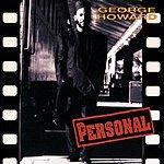 George Howard Personal
