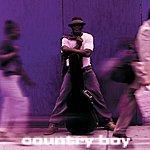 Calvin Richardson Country Boy