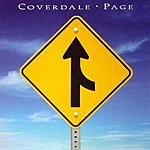 Coverdale/Page Coverdale/Page
