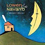 Lowen And Navarro Broken Moon