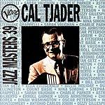 Cal Tjader Verve Jazz Masters 39