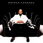 Norman Connors Easy Living
