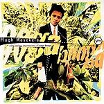 Hugh Masekela The Lasting Impression Of Ooga Booga