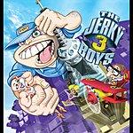 The Jerky Boys The Jerky Boys, Vol.3 (Edited)