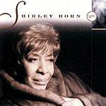 Shirley Horn Loving You