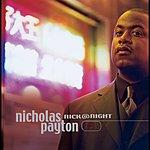Nicholas Payton Nick@Night