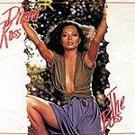 Diana Ross The Boss (Reissue Version)