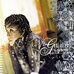 Geri Allen The Gathering