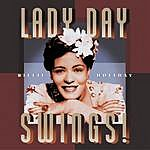 Billie Holiday & Her Orchestra Lady Day Swings