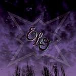 Electric Light Orchestra Strange Magic: The Best Of Electric Light Orchestra