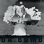 Kris Kross Da Bomb