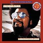 George Duke A Brazilian Love Affair