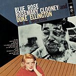 Duke Ellington & His Orchestra Blue Rose