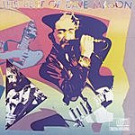 Dave Mason The Best Of Dave Mason