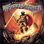 Molly Hatchet Greatest Hits (Bonus Track)