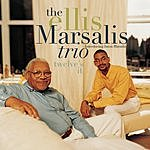 Ellis Marsalis Twelve's It