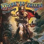 Molly Hatchet Flirtin' With Disaster (Remastered) (Bonus Tracks)