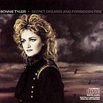 Bonnie Tyler Secret Dreams And Forbidden Fire