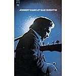 Johnny Cash At San Quentin (The Complete 1969 Concert) (Remastered)
