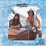 Loggins & Messina Full Sail