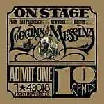 Loggins & Messina On Stage (Remastered)