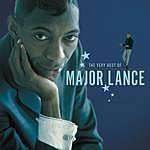 Major Lance The Very Best Of Major Lance
