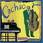 Cachao Master Sessions Vol.2