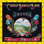 Charlie Daniels Fire On The Mountain