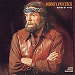 Johnny Paycheck Biggest Hits