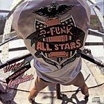 P. Funk All-Stars Urban Dancefloor Guerillas