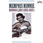 Memphis Minnie Hoodoo Lady (1933-1937)