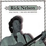 Rick Nelson Stay Young: The Epic Recordings