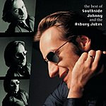 Southside Johnny & The Asbury Jukes The Best Of Southside Johnny And The Asbury Jukes