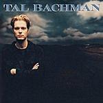 Tal Bachman Tal Bachman