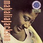 Mahalia Jackson Mahalia Jackson Live At Newport 1958 (Live)