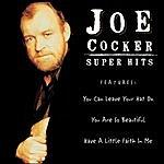Joe Cocker Super Hits