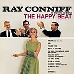 Ray Conniff The Happy Beat
