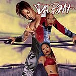 Da Brat Unrestricted (Edited)