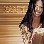 Kandi Hey Kandi...