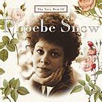 Phoebe Snow The Very Best Of Phoebe Snow (Remastered)