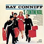 Ray Conniff 'S Continental