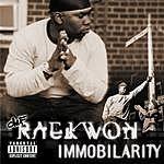 Raekwon Immobilarity (Parental Advisory)