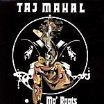 Taj Mahal Mo' Roots