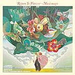 Return To Forever Musicmagic