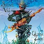 Steve Vai The Ultra Zone