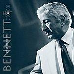 Tony Bennett Bennett Sings Ellington/Hot And Cool