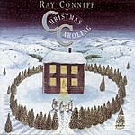 Ray Conniff Christmas Caroling
