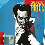 Ray Price American Originals
