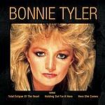 Bonnie Tyler Bonnie Tyler: Super Hits