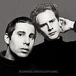 Simon & Garfunkel Bookends (Bonus Tracks)